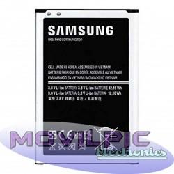 Bateria Samsung NOTE 3 N9005