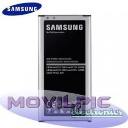 Bateria Samsung S5 G900F