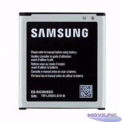 Bateria Samsung Core Prime G360G