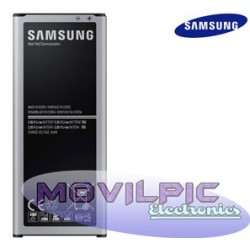 Bateria Samsung NOTE 4 SM-N910F
