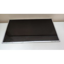 B156XW02 Pantalla LCD