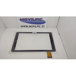Pantalla tactil 300-L3709J-A00