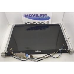 LTN156AT01 Pantalla LCD