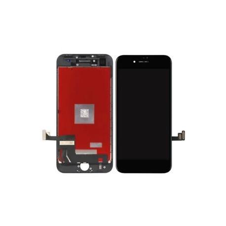 Pantalla completa Iphone 7 Plus Negra