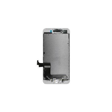 Pantalla completa Iphone 7 Blanca