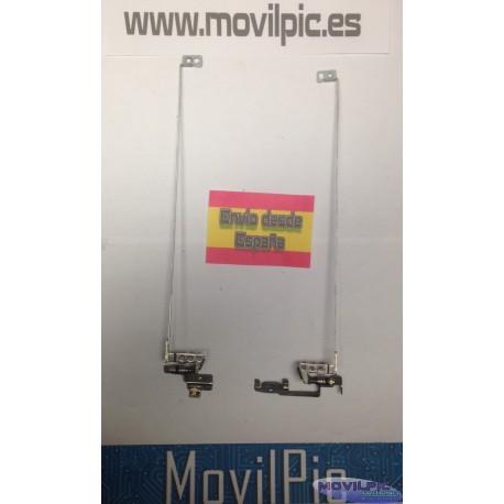 Bisagras portatil AM0GM000100 Lenovo G570 G575